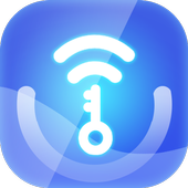 NetUp - Professional VPN Proxy & Security Network icon