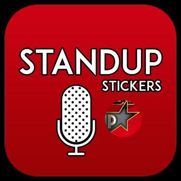 🎥 StandUp Maroc TV 📺 screenshot 1