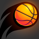 Dunk Hit APK