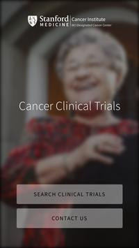 SCI Trials for Android - APK Download