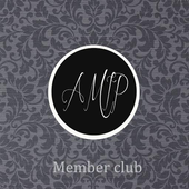 AFTERMIP icon