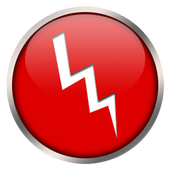 Electricity Calculator icon