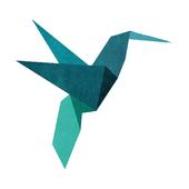 STANLEY Technologies icon