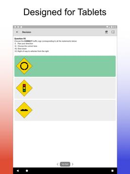 KPP Test screenshot 5