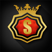 Stanlion icon