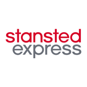 Stansted Express Tickets icon
