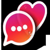 instagram Messenger icon