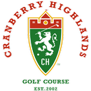 Cranberry Highlands G.C. APK