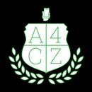 A4C Experience APK