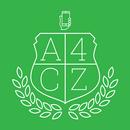 Apps4Clubz APK
