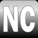 Northern Connection Magazine APK
