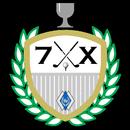 7x APK