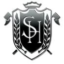 Sewickley Heights Golf Club APK