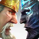 Age of Kings: Skyward Battle APK