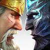 王権争覇:天空の戦い アイコン