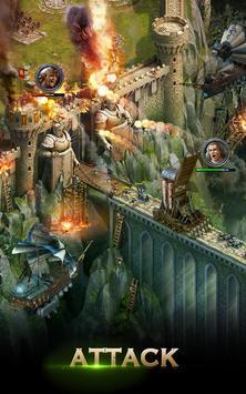 Age of Kings screenshot 5