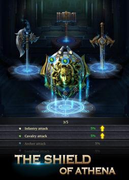 Age of Kings screenshot 17