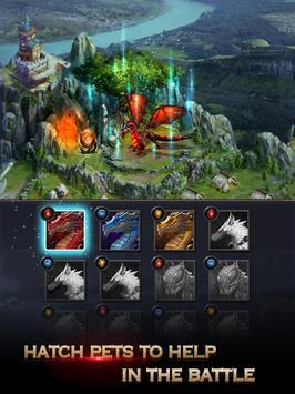 Age of Kings screenshot 16