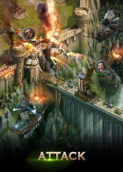 Age of Kings screenshot 19