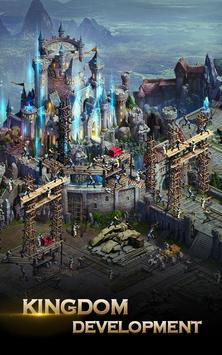Age of Kings screenshot 1