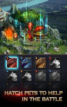 Age of Kings screenshot 2