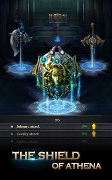 Age of Kings: Skyward Battle apk screenshot