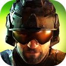 Revolution: Modern Warfare APK