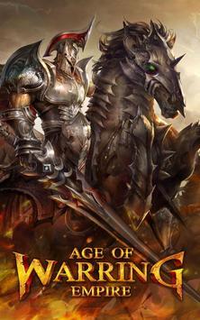 Age of Warring Empire screenshot 10