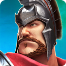 Empire Siege APK