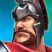 Empire Siege icon