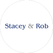 Stacey and Rob icon