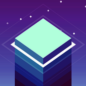 Stack Block Puzzle icon