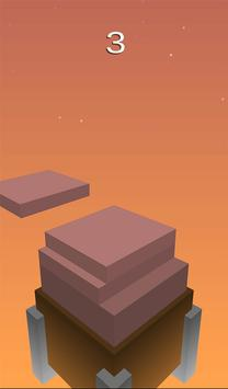 Stack Block Puzzle screenshot 1