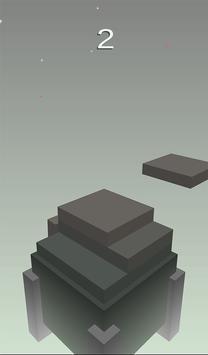 Stack Block Puzzle screenshot 2