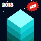 The Saga Stack 2018 - Incredible Dancing Tower icon