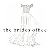 The Brides Office icon