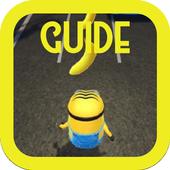 Guide For Minion Rush Run icon