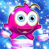 Stack Jumper doll icon