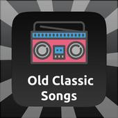 Old Classic Songs icon