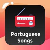 Portuguese Songs icon
