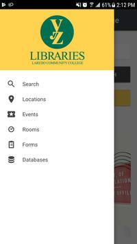 Laredo Community College apk screenshot
