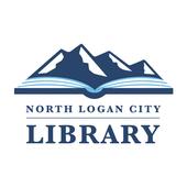 North Logan City Library icon