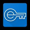 Encrypt.me icon