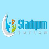Stadyum Tur icon