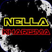 Nella Kharisma Sing Pro icon