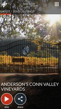 Anderson's Conn Valley screenshot 2