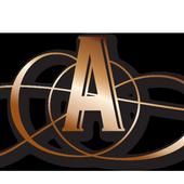 Aridus icon