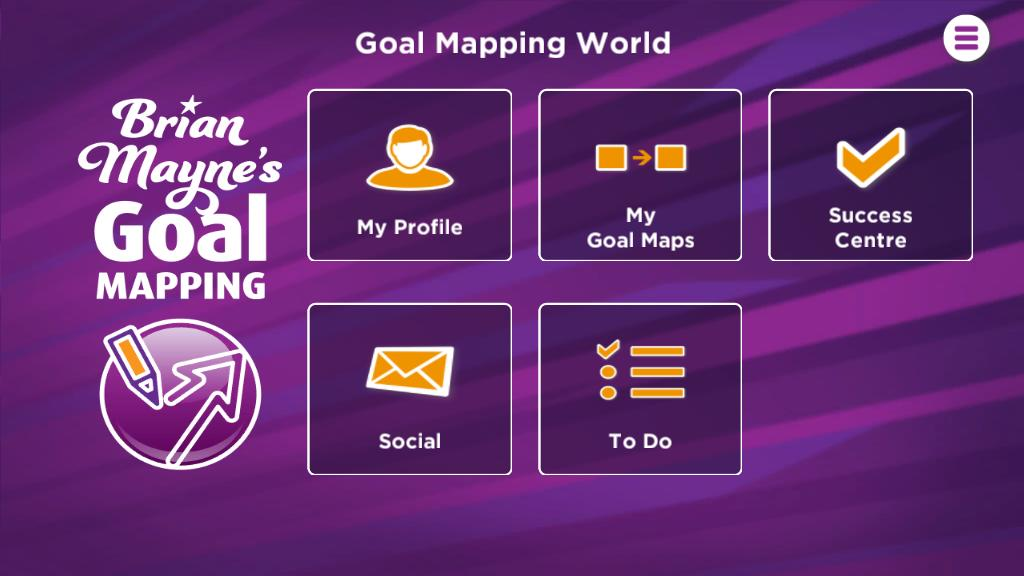 Goal Mapping for Android - APK Download on goal graphics, goal writing, goal tracking, goal planning, goal sports, goal setting, goal animation, goal management, goal measuring, goal car, goal timeline template,