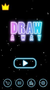 Draw A Way screenshot 3