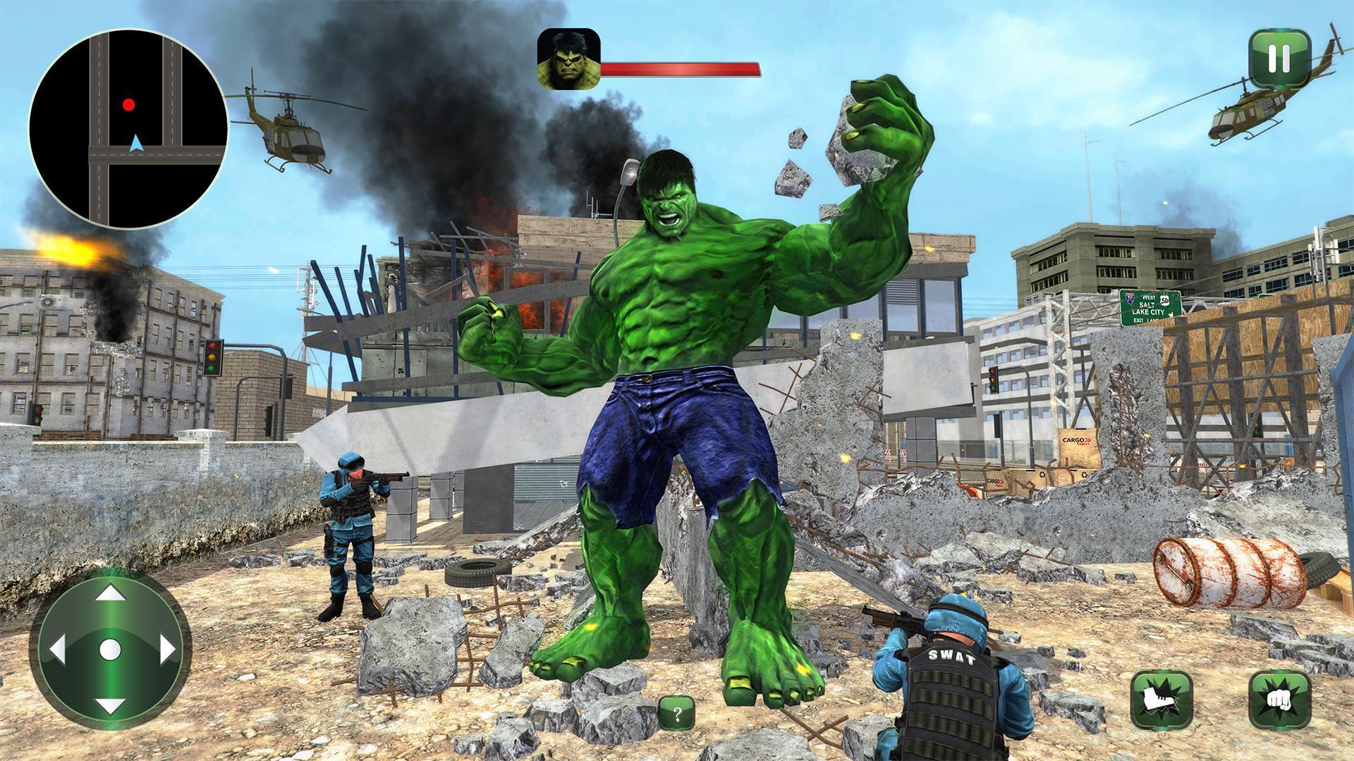 games bulk download